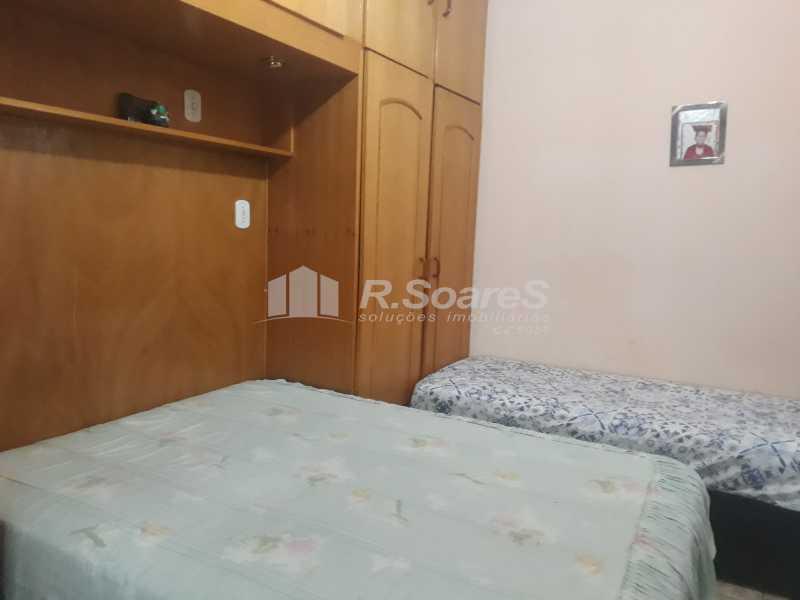 20210813_125221 - Apartamento 2 quartos à venda Rio de Janeiro,RJ - R$ 239.000 - VVAP20802 - 8