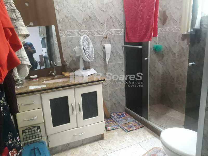 20210813_125307 - Apartamento 2 quartos à venda Rio de Janeiro,RJ - R$ 239.000 - VVAP20802 - 17