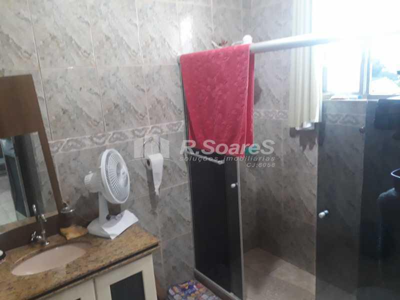 20210813_125348 - Apartamento 2 quartos à venda Rio de Janeiro,RJ - R$ 239.000 - VVAP20802 - 18