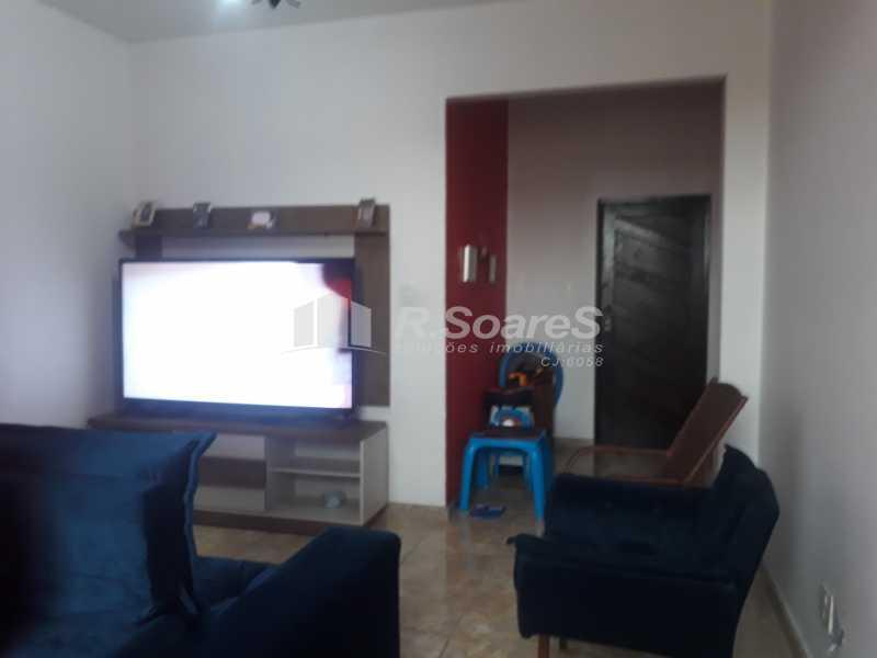 20210813_131303 - Apartamento 2 quartos à venda Rio de Janeiro,RJ - R$ 239.000 - VVAP20802 - 3