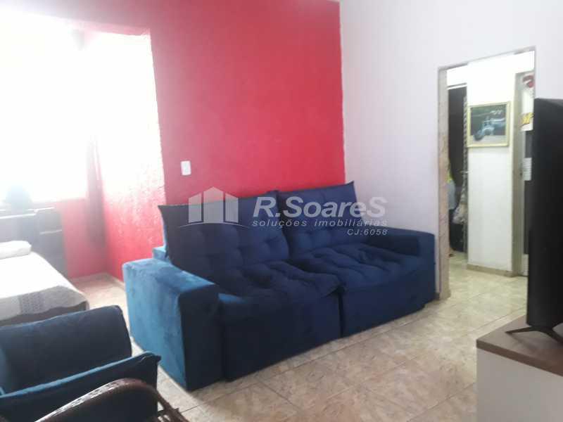 20210813_131322 - Apartamento 2 quartos à venda Rio de Janeiro,RJ - R$ 239.000 - VVAP20802 - 4