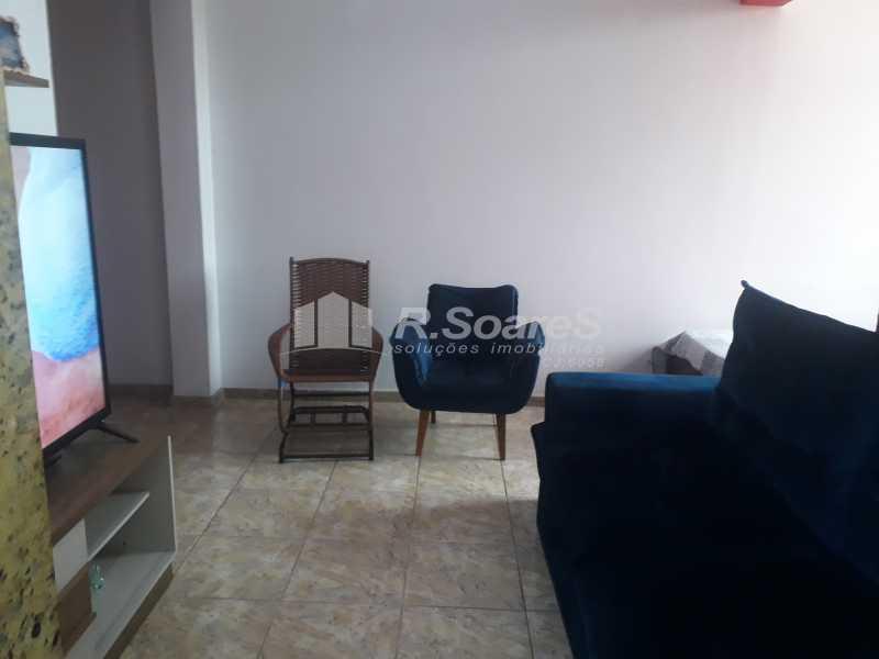 20210813_131336 - Apartamento 2 quartos à venda Rio de Janeiro,RJ - R$ 239.000 - VVAP20802 - 6