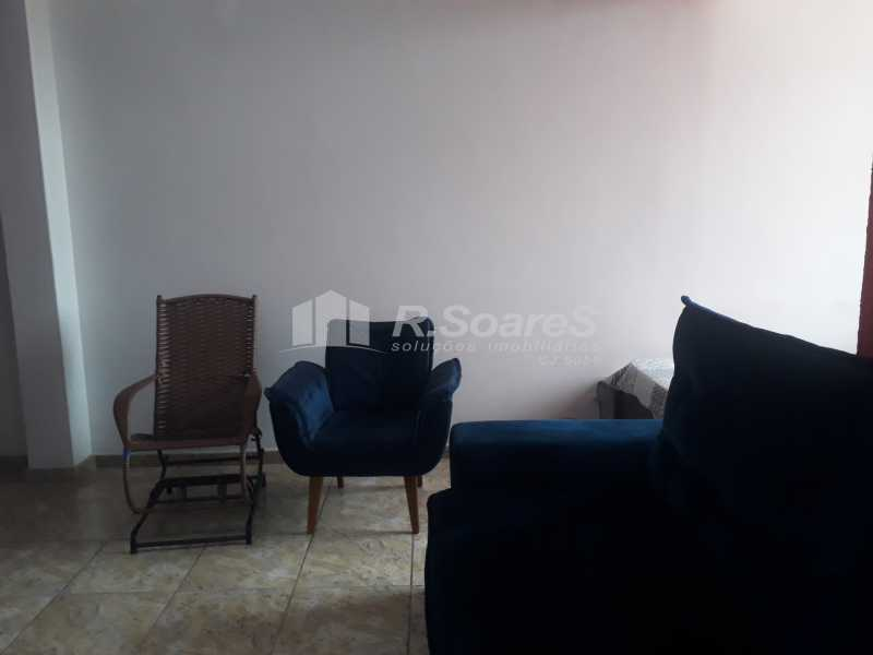 20210813_131347 - Apartamento 2 quartos à venda Rio de Janeiro,RJ - R$ 239.000 - VVAP20802 - 5