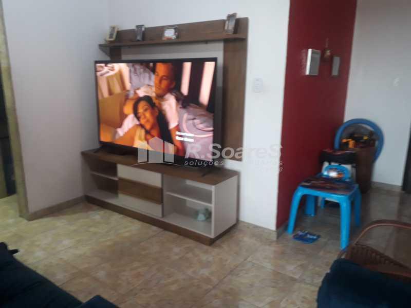 20210813_131356 - Apartamento 2 quartos à venda Rio de Janeiro,RJ - R$ 239.000 - VVAP20802 - 1