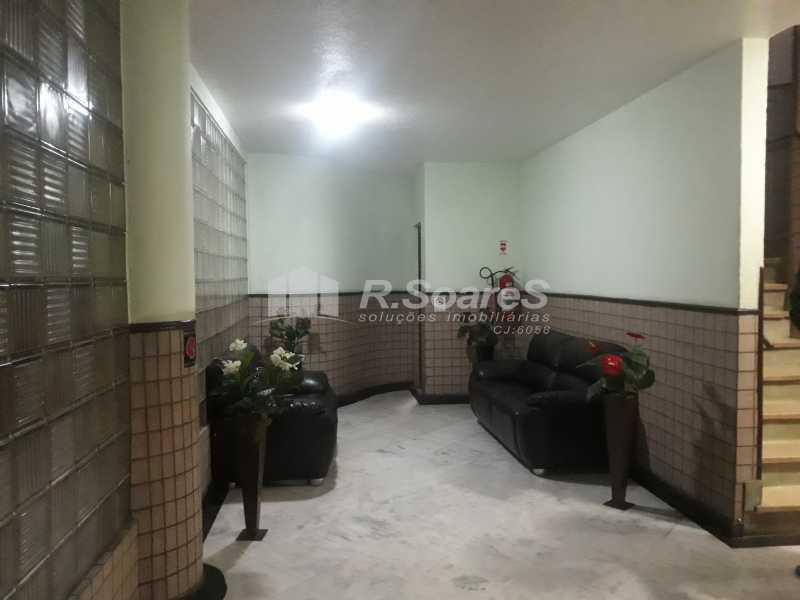 20210813_131538 - Apartamento 2 quartos à venda Rio de Janeiro,RJ - R$ 239.000 - VVAP20802 - 22