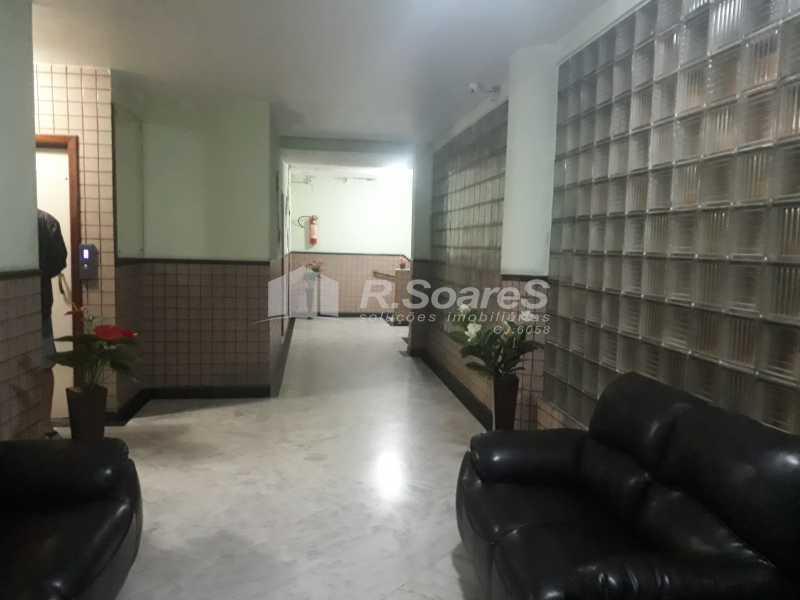 20210813_131550 - Apartamento 2 quartos à venda Rio de Janeiro,RJ - R$ 239.000 - VVAP20802 - 23