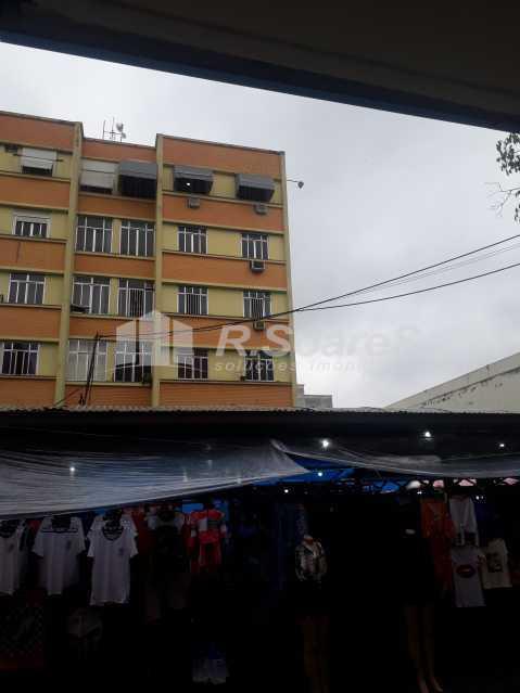 20210813_131906 - Apartamento 2 quartos à venda Rio de Janeiro,RJ - R$ 239.000 - VVAP20802 - 24