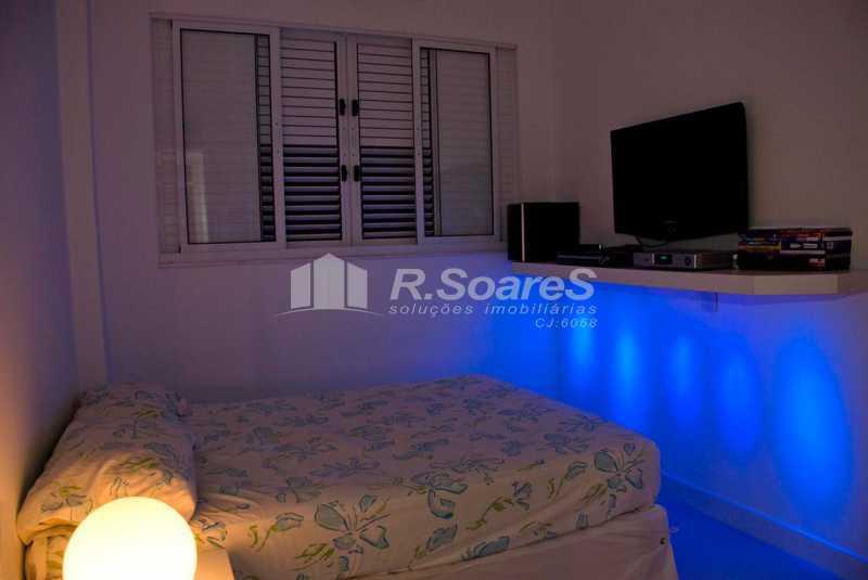 2 - Apartamento à venda Rua Teixeira de Melo,Rio de Janeiro,RJ - R$ 720.000 - GPAP10004 - 11