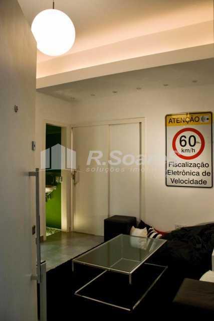 3 - Apartamento à venda Rua Teixeira de Melo,Rio de Janeiro,RJ - R$ 720.000 - GPAP10004 - 1