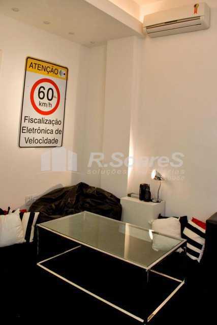 8 - Apartamento à venda Rua Teixeira de Melo,Rio de Janeiro,RJ - R$ 720.000 - GPAP10004 - 3