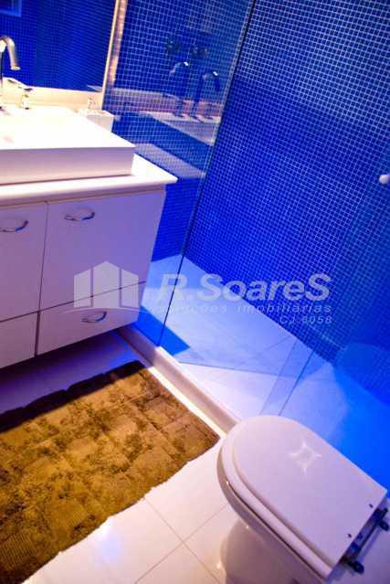 11 - Apartamento à venda Rua Teixeira de Melo,Rio de Janeiro,RJ - R$ 720.000 - GPAP10004 - 13