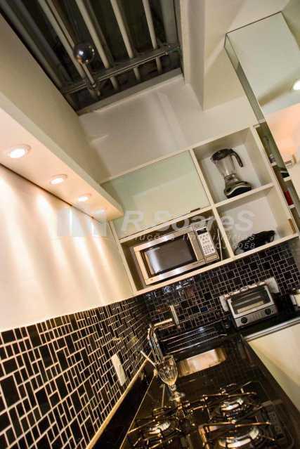 13 - Apartamento à venda Rua Teixeira de Melo,Rio de Janeiro,RJ - R$ 720.000 - GPAP10004 - 8