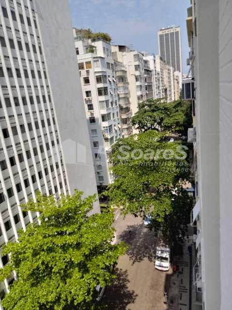 3 - Apartamento à venda Rua Gustavo Sampaio,Rio de Janeiro,RJ - R$ 475.000 - GPAP10005 - 7