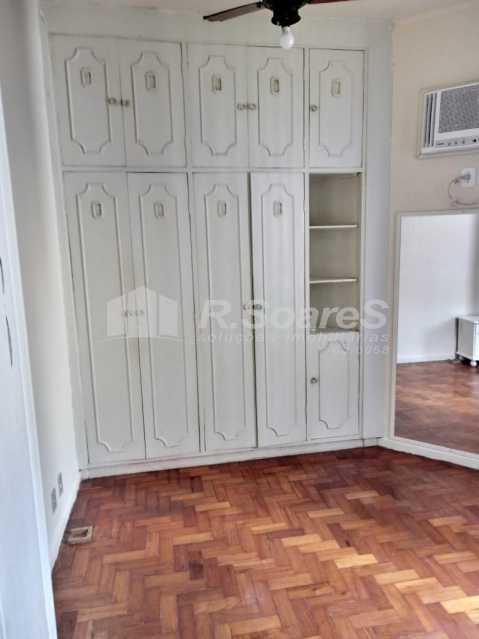 4 - Apartamento à venda Rua Gustavo Sampaio,Rio de Janeiro,RJ - R$ 475.000 - GPAP10005 - 6