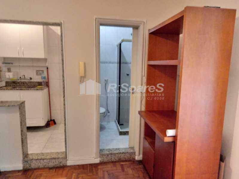 5 - Apartamento à venda Rua Gustavo Sampaio,Rio de Janeiro,RJ - R$ 475.000 - GPAP10005 - 5