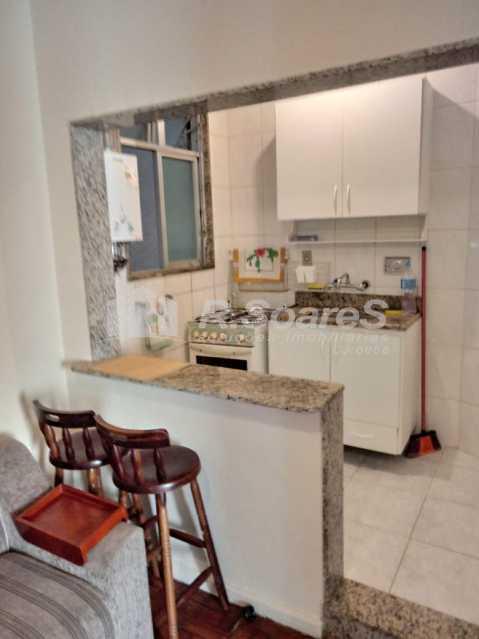 6 - Apartamento à venda Rua Gustavo Sampaio,Rio de Janeiro,RJ - R$ 475.000 - GPAP10005 - 4