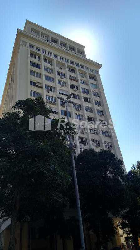 IMG_20210818_112541005_HDR - Apartamento 1 quarto à venda Rio de Janeiro,RJ - R$ 300.000 - CPAP10391 - 6