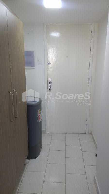 IMG_20210818_105630804 - Apartamento 1 quarto à venda Rio de Janeiro,RJ - R$ 300.000 - CPAP10391 - 7