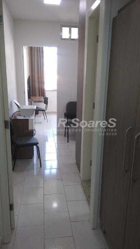 IMG_20210818_105642374 - Apartamento 1 quarto à venda Rio de Janeiro,RJ - R$ 300.000 - CPAP10391 - 8