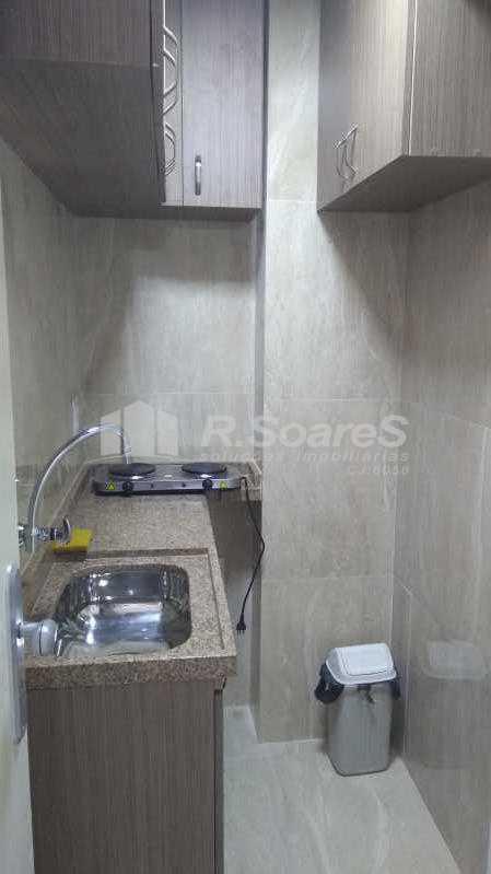 IMG_20210818_105655194 - Apartamento 1 quarto à venda Rio de Janeiro,RJ - R$ 300.000 - CPAP10391 - 16