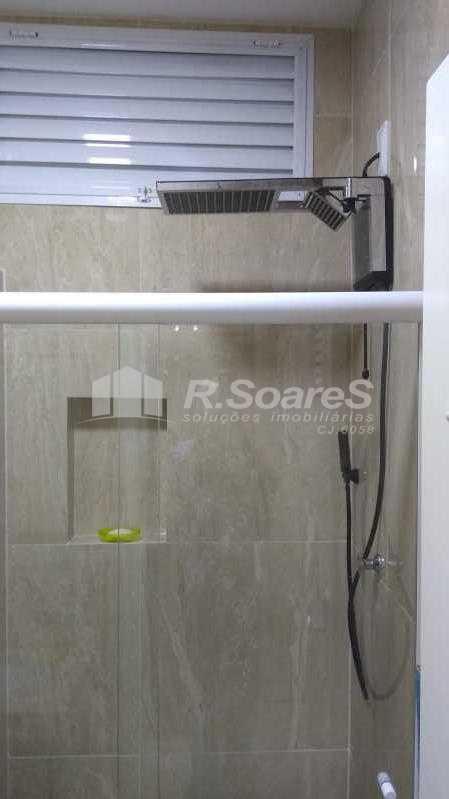 IMG_20210818_105723807 - Apartamento 1 quarto à venda Rio de Janeiro,RJ - R$ 300.000 - CPAP10391 - 21