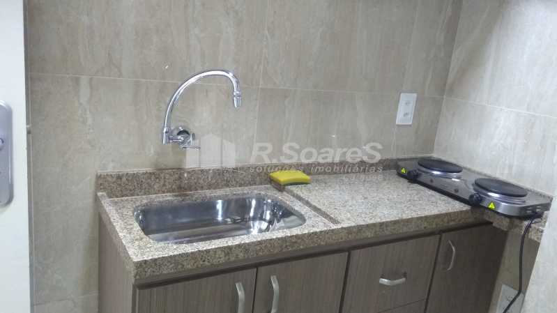IMG_20210818_105813564 - Apartamento 1 quarto à venda Rio de Janeiro,RJ - R$ 300.000 - CPAP10391 - 20