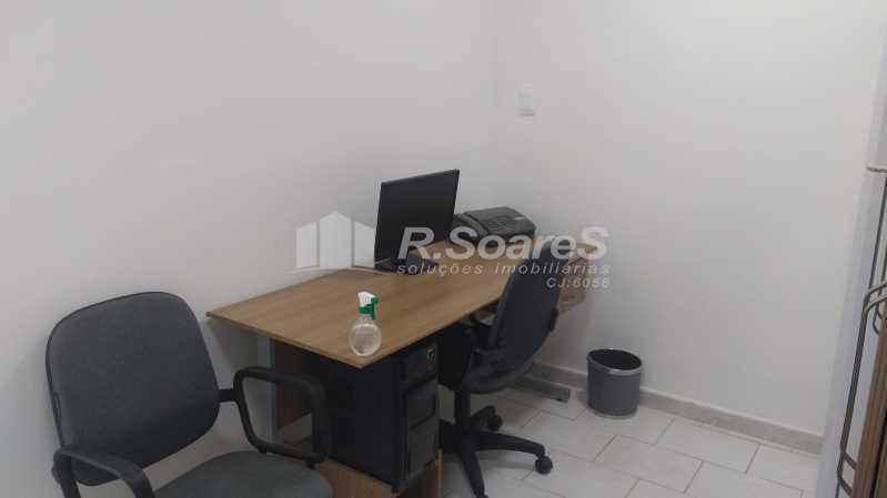 IMG_20210818_105827164 - Apartamento 1 quarto à venda Rio de Janeiro,RJ - R$ 300.000 - CPAP10391 - 11