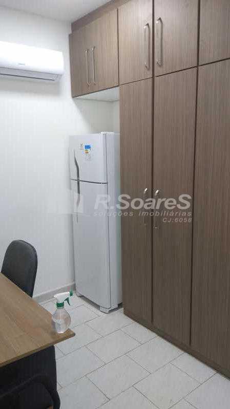 IMG_20210818_105841628 - Apartamento 1 quarto à venda Rio de Janeiro,RJ - R$ 300.000 - CPAP10391 - 17