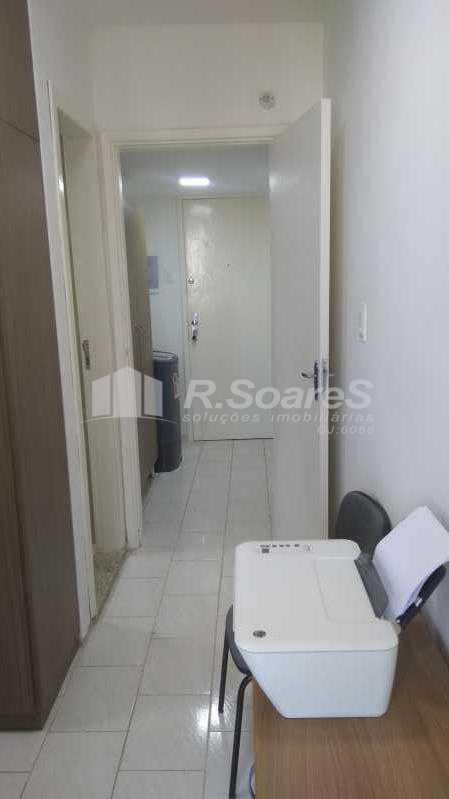 IMG_20210818_105848405 - Apartamento 1 quarto à venda Rio de Janeiro,RJ - R$ 300.000 - CPAP10391 - 10
