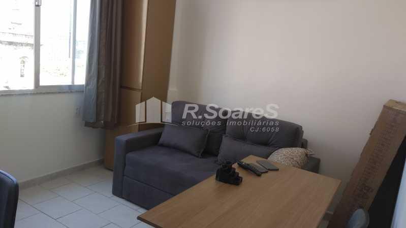 IMG_20210818_105918244 - Apartamento 1 quarto à venda Rio de Janeiro,RJ - R$ 300.000 - CPAP10391 - 12