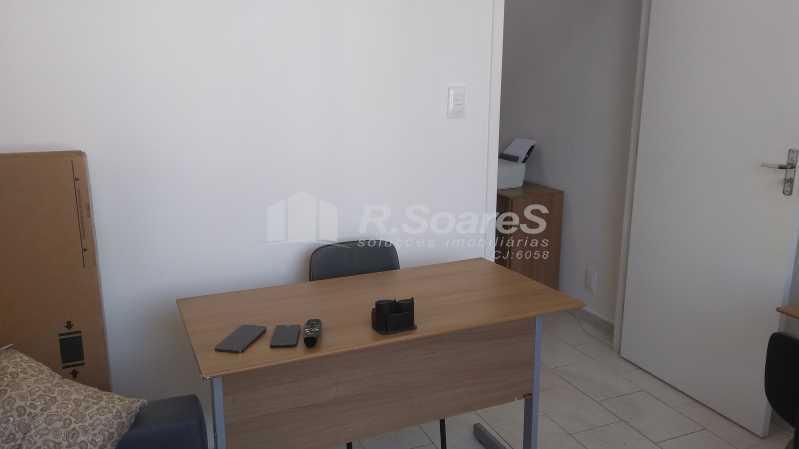 IMG_20210818_105934436 - Apartamento 1 quarto à venda Rio de Janeiro,RJ - R$ 300.000 - CPAP10391 - 9