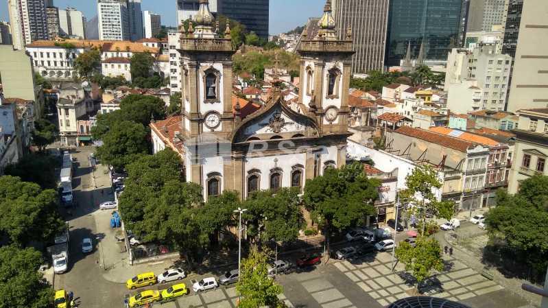 IMG_20210818_105949884_HDR - Apartamento 1 quarto à venda Rio de Janeiro,RJ - R$ 300.000 - CPAP10391 - 1