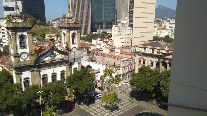 IMG_20210818_110002893 - Apartamento 1 quarto à venda Rio de Janeiro,RJ - R$ 300.000 - CPAP10391 - 4