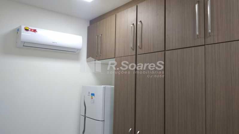 IMG_20210818_110148328 - Apartamento 1 quarto à venda Rio de Janeiro,RJ - R$ 300.000 - CPAP10391 - 18