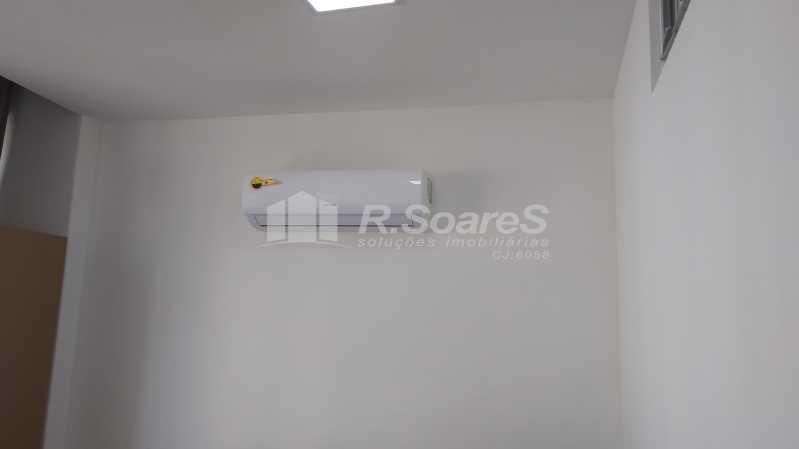 IMG_20210818_110154451 - Apartamento 1 quarto à venda Rio de Janeiro,RJ - R$ 300.000 - CPAP10391 - 13
