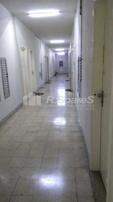 IMG_20210818_112104676 - Apartamento 1 quarto à venda Rio de Janeiro,RJ - R$ 300.000 - CPAP10391 - 23
