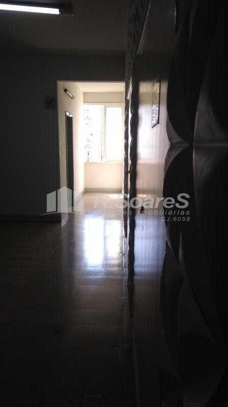 IMG_20210818_112111439 - Apartamento 1 quarto à venda Rio de Janeiro,RJ - R$ 300.000 - CPAP10391 - 24