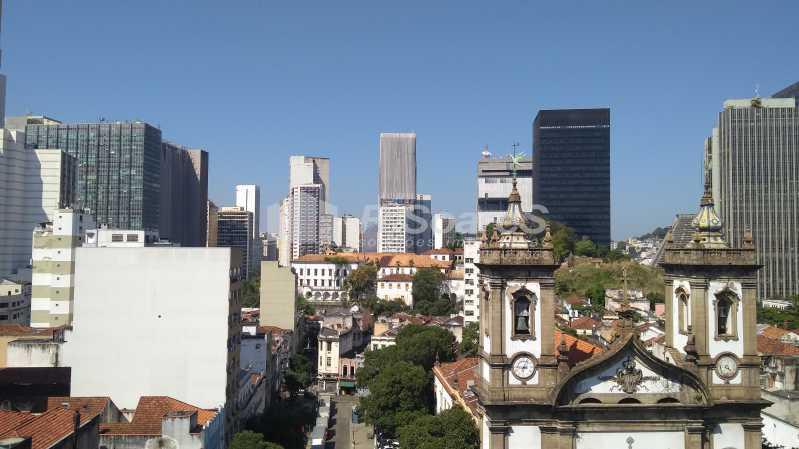 IMG_20210818_111727531 - Apartamento 1 quarto à venda Rio de Janeiro,RJ - R$ 300.000 - CPAP10391 - 3