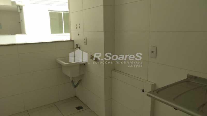 91521f37-2b1b-4f97-927f-743911 - Apartamento 2 quartos à venda Rio de Janeiro,RJ - R$ 680.000 - CPAP20515 - 21