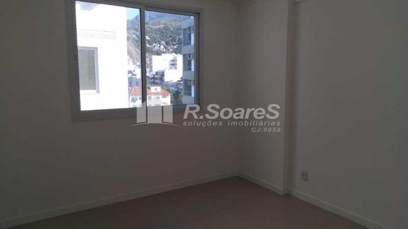 a89c864c-0659-4cca-9c70-5514a3 - Apartamento 2 quartos à venda Rio de Janeiro,RJ - R$ 680.000 - CPAP20515 - 16
