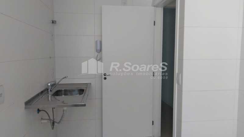 b75f1668-74ef-4fc3-b9ea-b0c659 - Apartamento 2 quartos à venda Rio de Janeiro,RJ - R$ 680.000 - CPAP20515 - 20