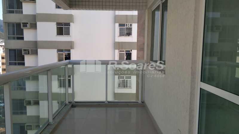 9f7ba0a9-d4a7-46cd-bb2a-6d973d - Apartamento 2 quartos à venda Rio de Janeiro,RJ - R$ 680.000 - CPAP20515 - 4