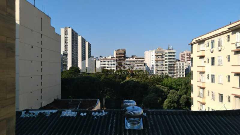 ac435e21-3a4b-4e3c-8aa8-09b3d4 - Apartamento 2 quartos à venda Rio de Janeiro,RJ - R$ 680.000 - CPAP20515 - 3