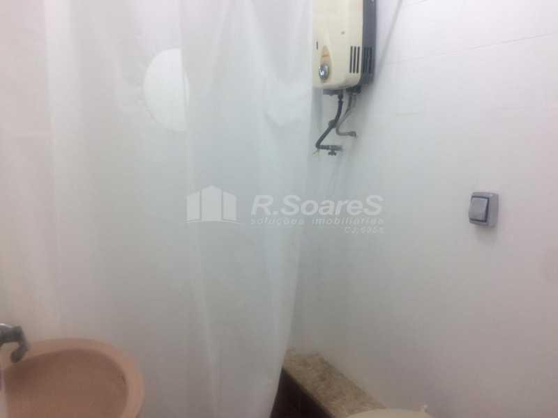 1c4a89c1-ce82-4670-8593-5cf233 - Apartamento à venda Rua Gustavo Sampaio,Rio de Janeiro,RJ - R$ 685.000 - GPAP20018 - 16