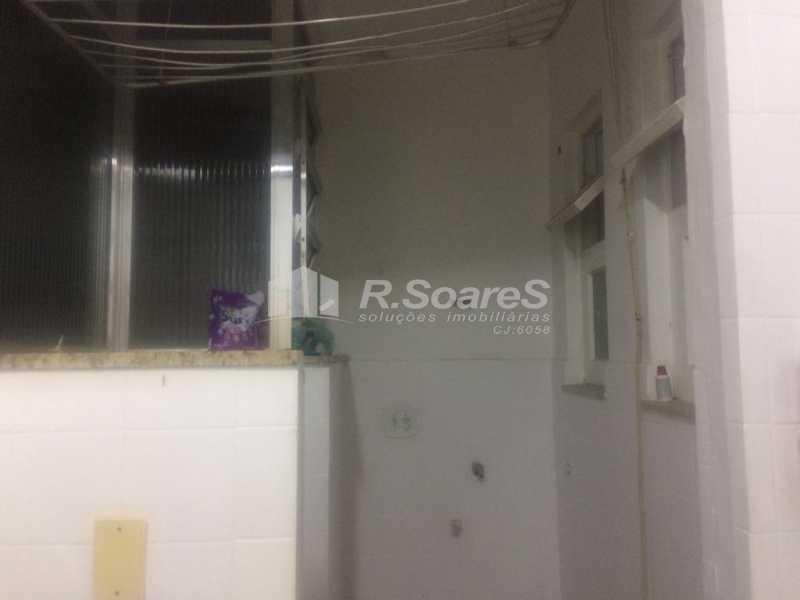 07dac6d9-6864-44ac-9deb-7f97be - Apartamento à venda Rua Gustavo Sampaio,Rio de Janeiro,RJ - R$ 685.000 - GPAP20018 - 22
