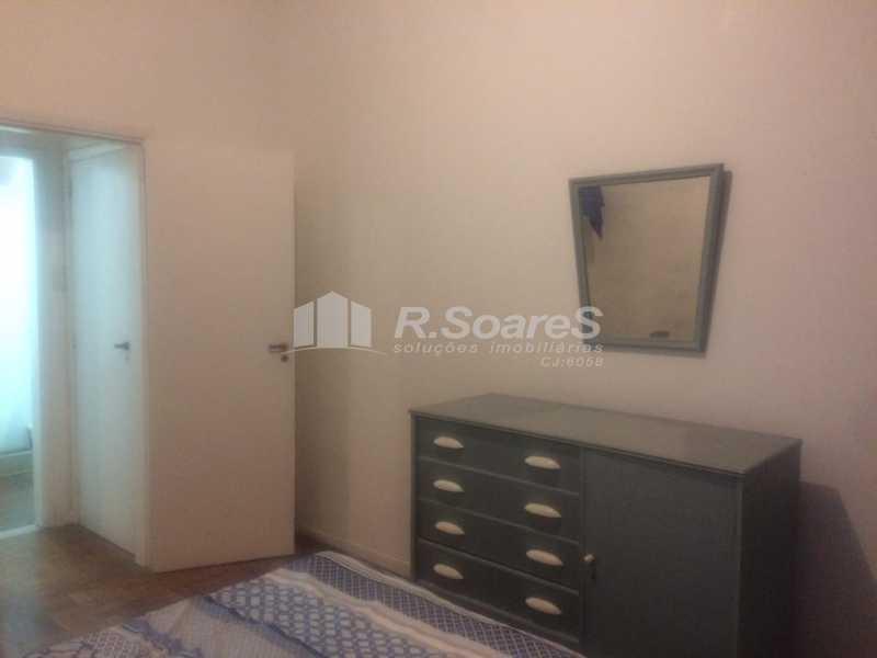 031febf0-51eb-465d-aaef-796dfa - Apartamento à venda Rua Gustavo Sampaio,Rio de Janeiro,RJ - R$ 685.000 - GPAP20018 - 13