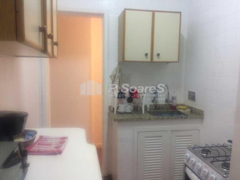 0130fa16-4caa-4526-a416-343e29 - Apartamento à venda Rua Gustavo Sampaio,Rio de Janeiro,RJ - R$ 685.000 - GPAP20018 - 20