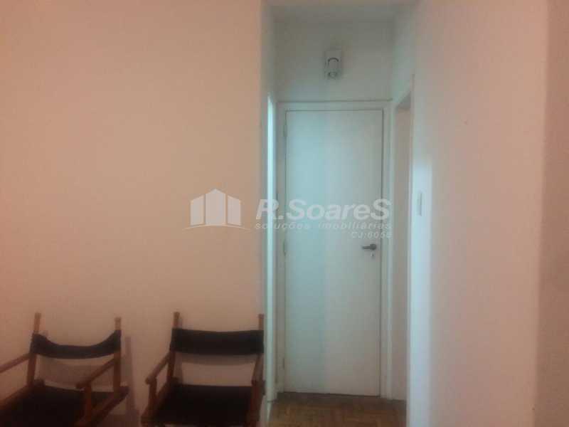 3405e937-0ac5-4443-b88f-8f47f4 - Apartamento à venda Rua Gustavo Sampaio,Rio de Janeiro,RJ - R$ 685.000 - GPAP20018 - 4