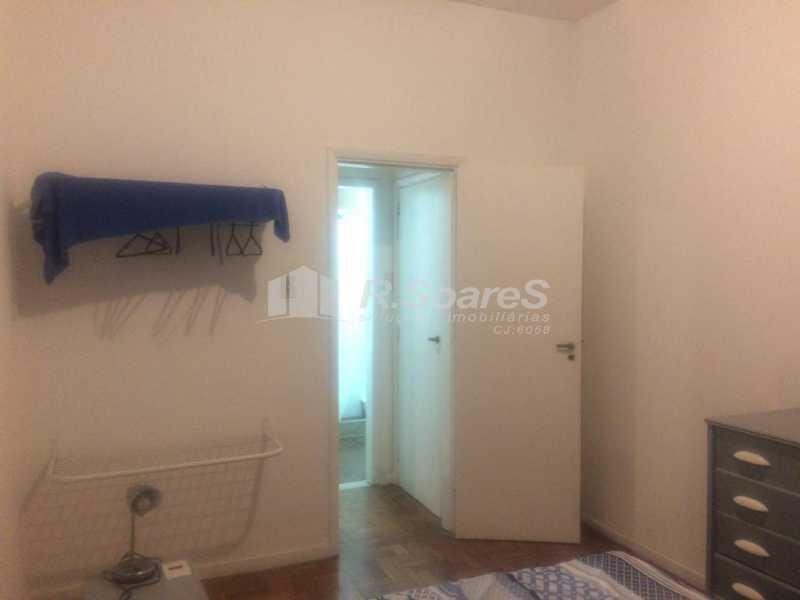 15261ebb-c4eb-4180-a8ee-40f185 - Apartamento à venda Rua Gustavo Sampaio,Rio de Janeiro,RJ - R$ 685.000 - GPAP20018 - 14