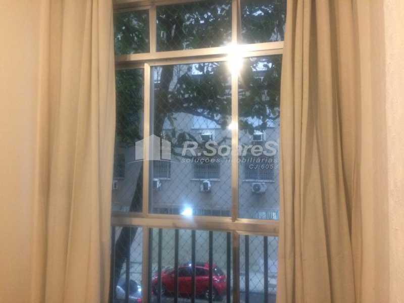 54975c90-d780-4659-99c2-0c5776 - Apartamento à venda Rua Gustavo Sampaio,Rio de Janeiro,RJ - R$ 685.000 - GPAP20018 - 3